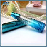 Fles van het Glas van het Parfum van het Huisdier van Crytal van de Nevel van de verstuiver de Lege