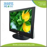 """Moniteur LCD 15"""" bureau TFT LCD moniteur avec une entrée VGA"""