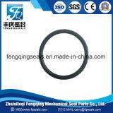 De auto RubberO-ring van de Verzegelende Ring EPDM van Delen in Pomp