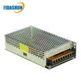 Transformator Gleichstrom 24V 10A 240W Wechselstrom-110V/220V LED regelte Schaltungs-Stromversorgung