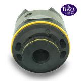 Bomba 25V do galão da aleta Pump/21 do elemento de filtro hidráulico das bombas de aleta de Vickers V Vq