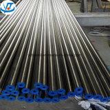 Tubo inossidabile standard americano Tp316/316L dell'acciaio inossidabile del tubo ASTM A312