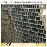Tubo de aço inoxidável (304 316 310S 347 2205)