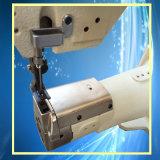 Используемая швейная машина составного питания иглы большой Цилиндр-Кровати Мицубиси одиночная (LU3-6860, 341)