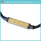 50m HD HDMI Kabel Enlarge Techniek 1080P van de Steun van de kabel 3D 4K