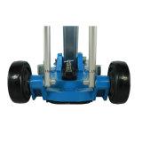 Tcd-150 de machine van de diamantboring, concrete kernboor, elektrische boor met boortribune voor verkoop