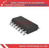 Транзистор IC компаратора напряжения тока квада Lm339dt