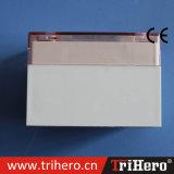 Module de régulation de tension intelligente monophasé Euv, contrôleur de puissance Euv, relais SSR