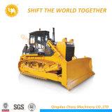 판매를 위한 Shantui SD32 320 HP 크롤러 불도저