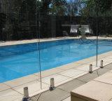 최신 판매 유리제 수영풀 검술