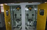 Hochgeschwindigkeits Paar-Schiffbruch-Maschine Zurück-Verdrehen