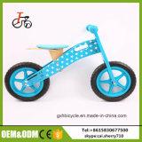 كثير شعبيّة جدي لعبة طفلة ميزان درّاجة درّاجة خشبيّة