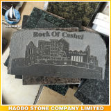Il rilievo di Bas di pietra progetta Relievo per il cliente