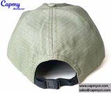 Тип бейсбольной кепки Китая обыкновенный толком Ripstop