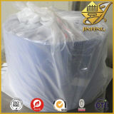 PVC transparent Film plastique rigide pour l'emballage pharmaceutique