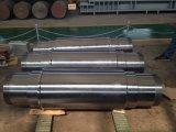 Rodillo de forjado de alta calidad certificada por BV, SGS, ISO9001: 2008