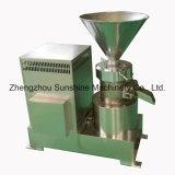 Heiße Verkaufs-Kokosnuss, die kleine Hersteller-Erdnussbutter-Maschine herstellt
