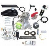 Kit eccellente del motore della bicicletta del colpo del motore Kit/40mm della bicicletta della benzina del motore Kit/80cc della bicicletta Pk80