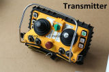 Конкретные микшер пульт дистанционного управления насоса/конкретные запасные части насоса/Putzmeister конкретные контроллер насоса
