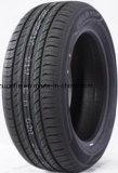 Prix bon marché des voitures de tourisme pneu radial, LTR, pneu pour camion léger, Van (pneus 175/65R14, 185/60R14, 185/70R14 195/60R14 195/70R14 185/65R14, 195/65R14)