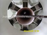 6개의 클로 자동 귀환 제어 장치 캐터필러 견인차