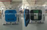 LED P5, P4, schermo P3 con ad alta definizione