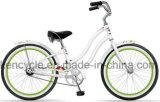 Bicyclette de croiseur de plage de fille/Madame Beach Cruiser Bicycle/bicyclette de croiseur plage de garçon