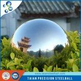 AISI1065-AISI1086 as esferas de aço carbono Rolamento Automático