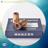 aislador de cobre de la base de 500A Garm