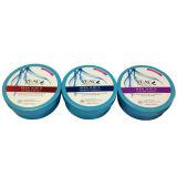Zeal Skin Care Crème hydratante pour le corps