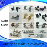 Cheap Price Factory Made et Wholesale Guitar System Head Tuners