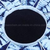 94% IVA Corante Índigo Blue azul em pó para a quantidade de corante têxteis