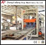 Fatto in Cina Automatic Block Machine