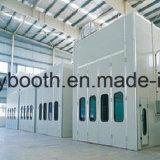 Strumentazione industriale automatica del rivestimento, forno di cottura