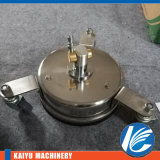 Producto de limpieza de discos de la superficie del acero inoxidable (KY11.800.024)