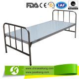 Sk056-1簡単で平らな病院用ベッド(ISO/CE/FDA)