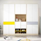 Современные деревянные шкафы шкаф отель главная спальня мебель