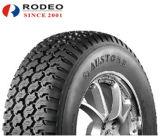 상업적인 경트럭 타이어 Lt235/75r15 (Chengshan Austone CSR34)