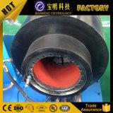 Macchina di piegatura del tubo flessibile idraulico di alta qualità di Finn-Potere del Ce