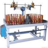 Machine à tricoter à grande vitesse de 72 axes d'ensoleillé