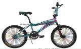 Fs20xc2.40-140h 20 дюймовый стальной BMX велосипед с цветным периферийных узлов