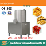 Machines van de Productie van Kurkure van de Snacks van het Graan van Ce de Standaard Volledige Automatische