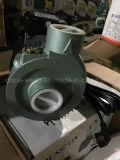 Pompe à eau centrifuge électrique de qualité (1DK-20)
