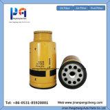 Filtro 1r-0770 do separador de água do combustível