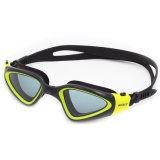 새로운 디자인 수영 유리 (CF-7000)