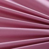 [سليد كلور] [إجبتين كتّون] [دوفت] تغطية رف [بدّينغ] مجموعة