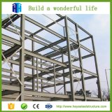 light Steel Construction Factory Building Materials Construction Company