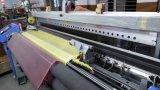 9200 Jlh Lança Jato de ar para máquinas de tecelagem de tecidos de algodão