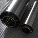 Bobina rivestita del Tri-Morsetto dell'acciaio inossidabile per la strumentazione dell'estrazione