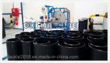 Manicotti di Shrink termorestringibili calore/del manicotto per il tubo Pre-Isolato PE con Ce
